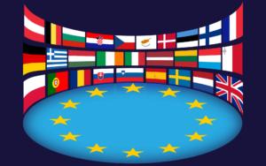 EU Immigration Service-2