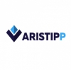 aristipp