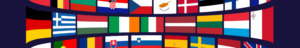 EU Immigration Service-1